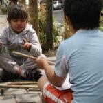 LA MINGA 19 6 2011 051