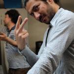 good job Kito & Yousef