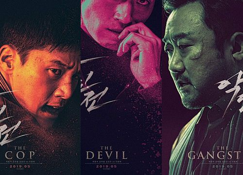 phim-hanh-dong-toi-pham-the-gangster-the-cop-the-devil-tung-poster