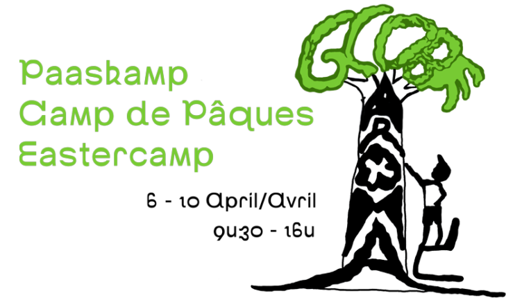 cover-easter-camp-fb