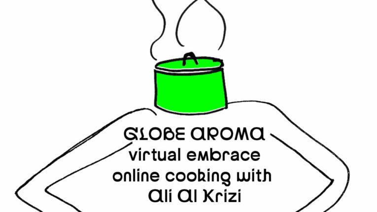 Cooking-with-Ali-Al-Kriz25i